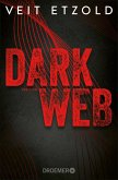 Dark Web (eBook, ePUB)
