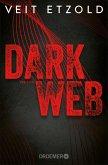 Dark Web (eBook, ePUB)