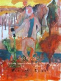 Orange (eBook, ePUB)