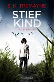 Stiefkind (eBook, ePUB)