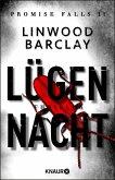 Lügennacht / Trilogie der Lügen Bd.2 (eBook, ePUB)