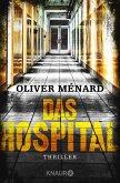 Das Hospital / Christine Lenève Bd.2 (eBook, ePUB)