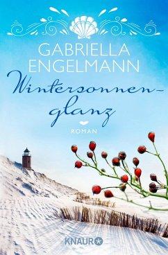 Wintersonnenglanz / Büchernest Bd.3 (eBook, ePUB) - Engelmann, Gabriella