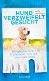 Hund verzweifelt gesucht (eBook, ePUB)