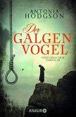 Der Galgenvogel / Tom Hawkins Bd.2 (eBook, ePUB)