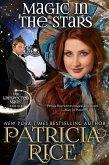 Magic in the Stars (Unexpected Magic, #1) (eBook, ePUB)