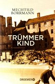 Trümmerkind (eBook, ePUB)