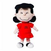 Peanuts Lucy (Plüschfigur 25,5 cm)