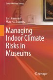 Managing Indoor Climate Risks in Museums