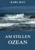 Am stillen Ozean
