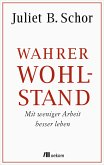 Wahrer Wohlstand (eBook, PDF)