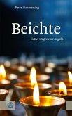 Beichte (eBook, PDF)