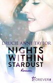 Nights within Stardust (eBook, ePUB)