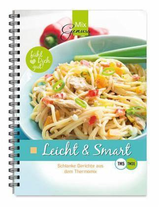 Leicht & Smart - Wild, Corinna