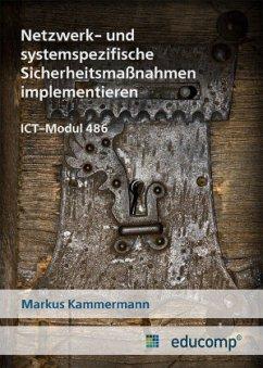 ICT Modul 486