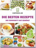 Chefkoch.de - Die besten Rezepte