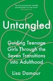 Untangled (eBook, ePUB)
