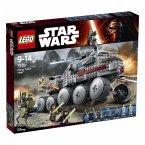 LEGO® Star Wars 75151 Clone Turbo Tank