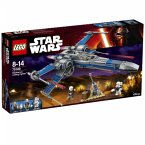 LEGO® Star Wars 75149 Resistance X-Wing Fighter
