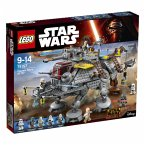 LEGO® Star Wars 75157 Captain Rex s AT-TE