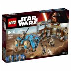 LEGO® Star Wars 75148 Encounter on Jakku
