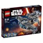 LEGO® Star Wars 75147 StarScavenger