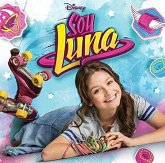 Soy Luna: Soundtrack Z.Tv-Serie (Staffel 1,Vol.1)