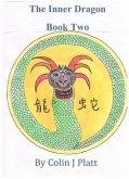 The Inner Dragon (One to Twelve, #2) (eBook, ePUB)