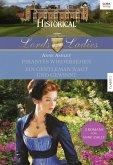 Pikantes Wiedersehen & Ein Gentleman wagt und gewinnt / Lords & Ladies Bd.55 (eBook, ePUB)