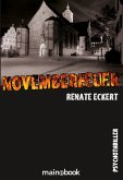 Novemberfeuer (eBook, ePUB)