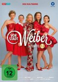 Vorstadtweiber - Staffel 2 (3 DVDs)