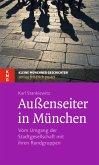 Außenseiter in München (eBook, ePUB)