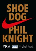 Shoe Dog (eBook, PDF)