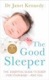 The Good Sleeper (eBook, ePUB)
