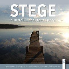Stege - Martell, Maren