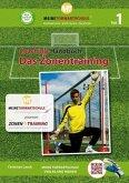 Coaching-Handbuch