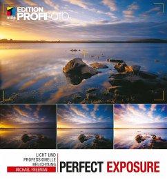 Perfect Exposure - Freeman, Michael