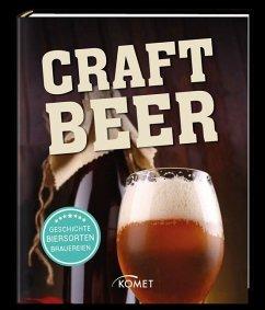Craft Beer - Dreisbach, Jens