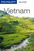 POLYGLOTT Apa Guide Vietnam