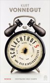 Schlachthof 5 oder Der Kinderkreuzzug (eBook, ePUB)