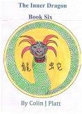 The Inner Dragon (One to Twelve, #6) (eBook, ePUB)