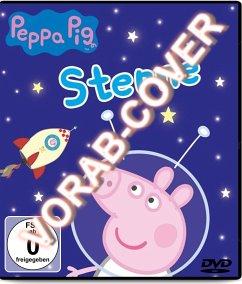 Peppa Pig (Vol. 8) - Sterne - Keine Informationen