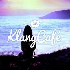 Klangcafe Iv - Diverse