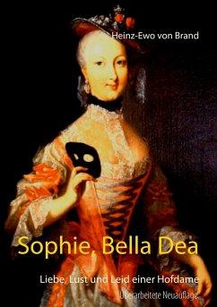Sophie, Bella Dea (eBook, ePUB)
