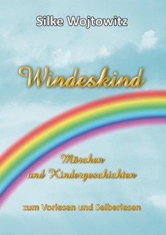 Windeskind (eBook, ePUB)