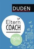 Elterncoach Mathe (eBook, ePUB)