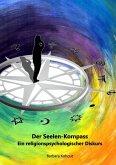 Der Seelen-Kompass (eBook, ePUB)
