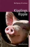 Kipplings Ripple (eBook, ePUB)