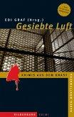 Gesiebte Luft (eBook, ePUB)