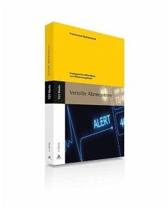 Verteilte Alarmsysteme (eBook, PDF) - Gärtner, Armin